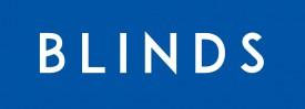 Blinds Albert - Brilliant Window Blinds