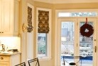 Albert Roman blinds 5
